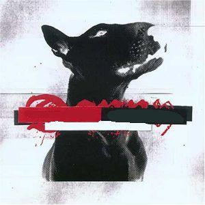 Massive Attack - Danny the Dog: Unleashed (2004)