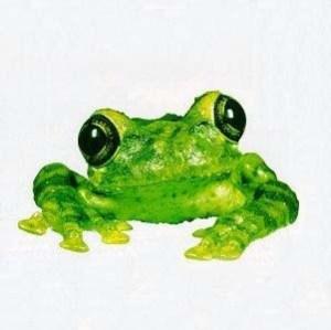 Silverchair - Frogstomp (1995)