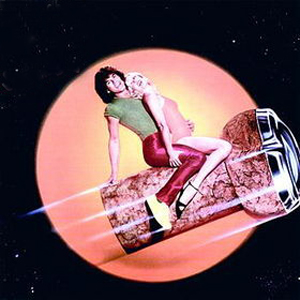 KC & The Sunshine Band - Do You Wanna Go Party (1979)