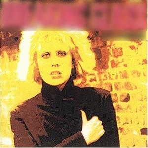 Hazel O'Connor - Breaking Glass (The Original Soundtrack recording) (1980)