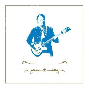 Glen Campbell - Meet Glen Campbell (2008)