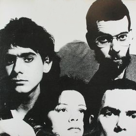 Mo - Mo (1980)