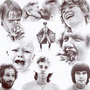 Doe Maar - Doe Maar (1979)