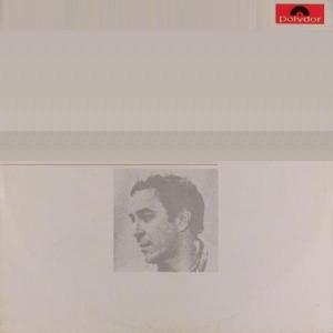João Gilberto - João Gilberto (1973)