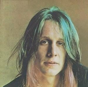 Todd Rundgren - Todd (1974)