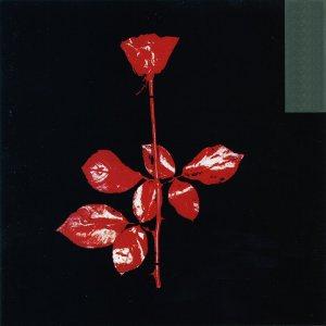Depeche Mode - Violator (1990)