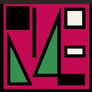 Split Enz - True Colours (1980)