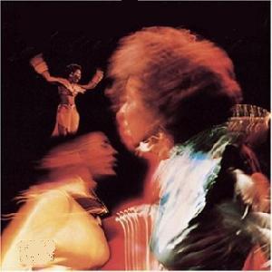 Labelle - Nightbirds (1974)