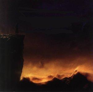 Vangelis - 1492: Conquest of Paradise (1992)