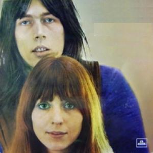 Elly & Rikkert - De Draad van Ariadne (1971)