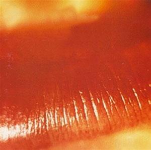 The Cure - Kiss Me, Kiss Me, Kiss Me (1987)