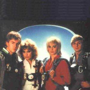 Bucks Fizz - Are You Ready (1982)