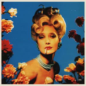 La Pat - Eine Frau Für die Liebe (1989)