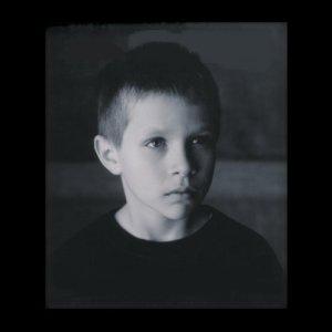 John Mellencamp - Trouble No More (2003)