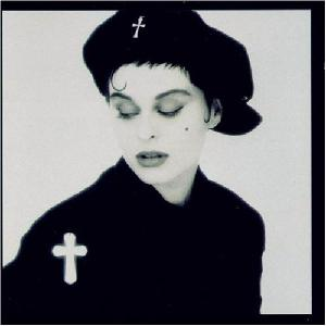 Lisa Stansfield - Affection (1989)