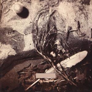 David Sylvian - Secrets of the Beehive (1987)