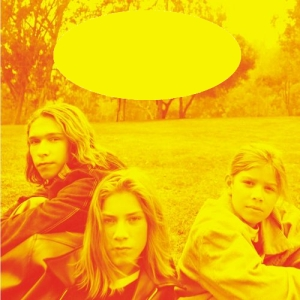 Hanson - Middle of Nowhere (1997)
