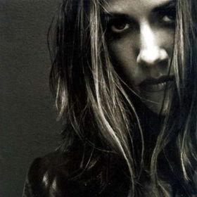 Sheryl Crow - Sheryl Crow (1996)