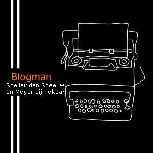 Benjamin Herman - Campert (De tijd duurt één mens lang) (2007)