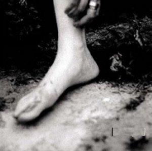 Patti Smith - Trampin' (2004)
