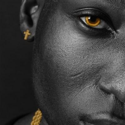 Frenna - Geen oog dichtgedaan (2016)