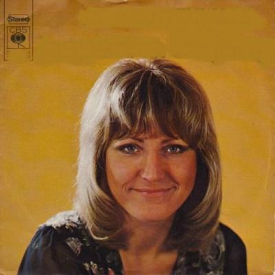 Jasperina de Jong - De Minutenwals (1975)