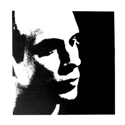 Brian Eno - Before and After Science / Ten Pictures (1977)