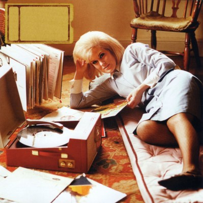 Dusty Springfield - Classics & Collectibles (2004)