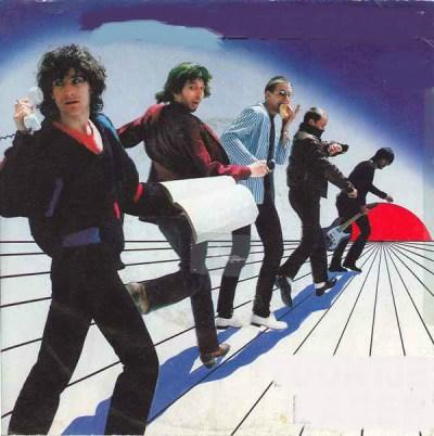 Toontje Lager – Zoveel te doen (1983)