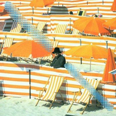 Youp van 't Hek - Niet Zo Somber (1996)