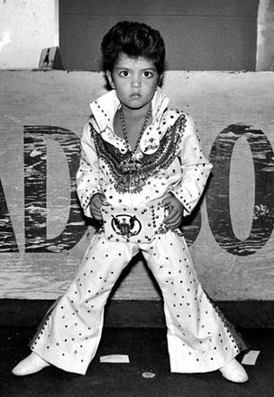 Bruno Mars (1990)