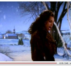 Vanessa Williams - Save the Best for Last (1992)