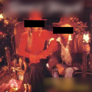 Grant & Forsyth - Country Christmas (1990)