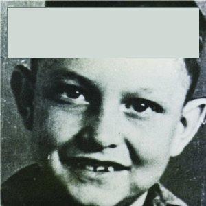 Johnny Cash - American VI: Ain't No Grave (2010)