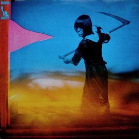 Amon Düül II - Yeti (1970)