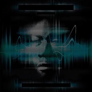 Timbaland - Timbaland Presents Shock Value II (2009)