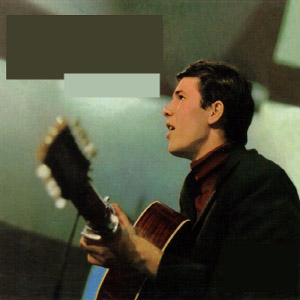 Adamo - À l'Olympia (1965)
