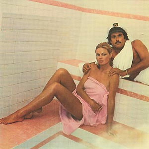 Captain & Tennille - Keeping Our Love Warm (1980)