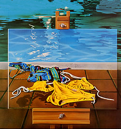 Robert Palmer - Best of Both Worlds (1978)