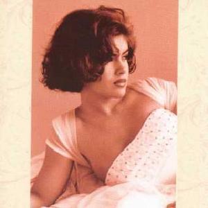 Alyssa Milano - Do You See Me? (1992)
