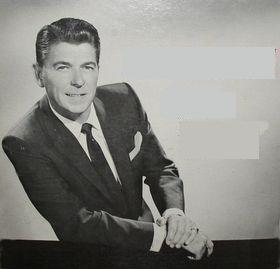 Ronald Reagan - Speaks Out Against Socialized Medicine (1961)