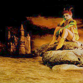 Toyah - The Changeling (1982)