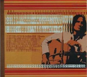 Various Artists - Sleeping Beauties, Songs we Shouldn't Forget (2009)