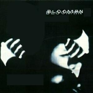Roy Orbison - Mystery Girl (1989)