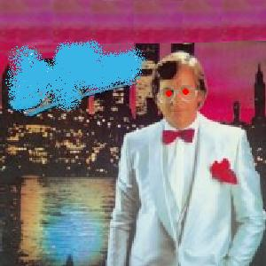 Lee Towers - New York (1982)
