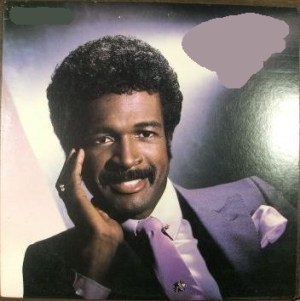 Larry Graham – Just Be My Lady (1981)