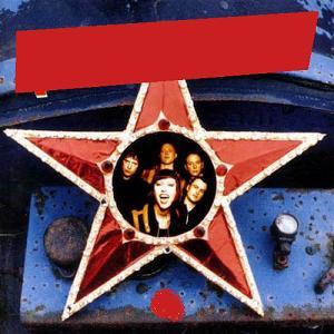 Republica - Republica (1996)
