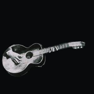 Robert Johnson - The Complete Recordings (1990)