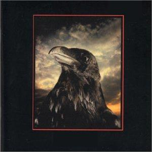 The Stranglers - The Raven (1979)