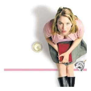 Various Artists - Bridget Jones's Diary (2001)